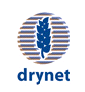 Drynet position paper on desertification + CC